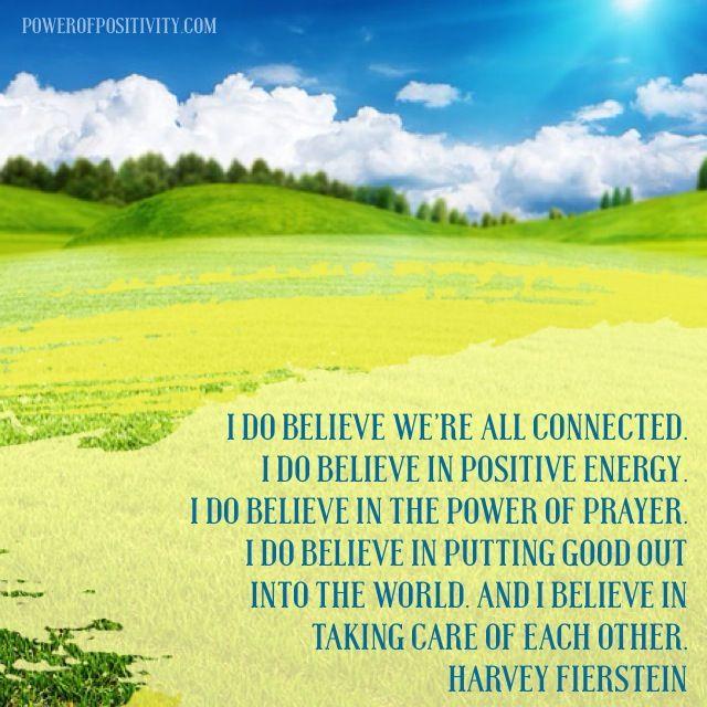 positive-energy-gratitude