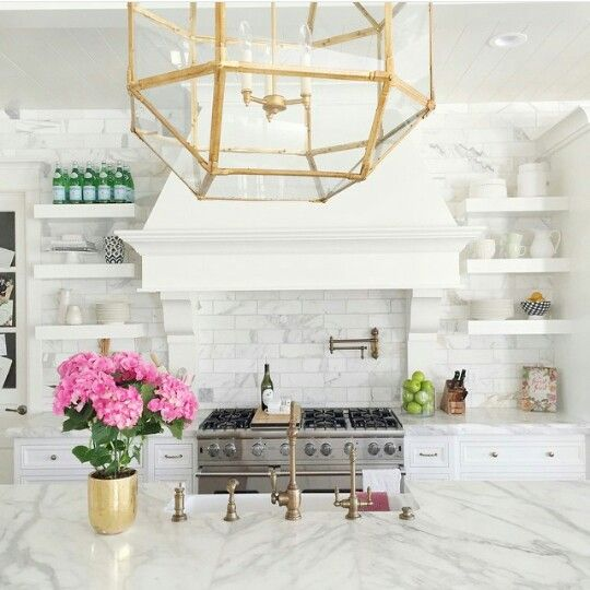 Home By Rachel Parcell Kitchen Pinterest White
