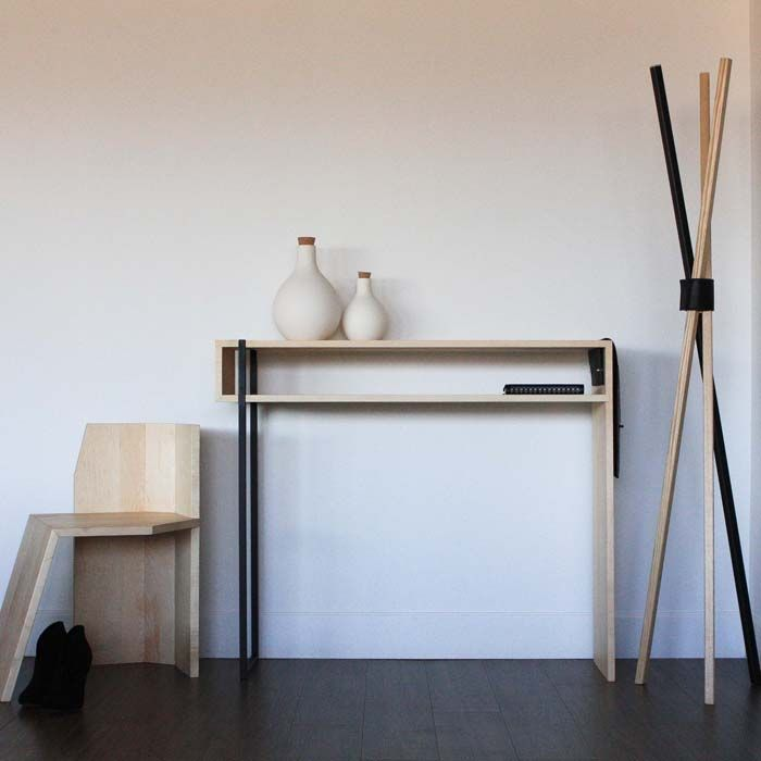 Pacific Design Lab Launches The Access Collection