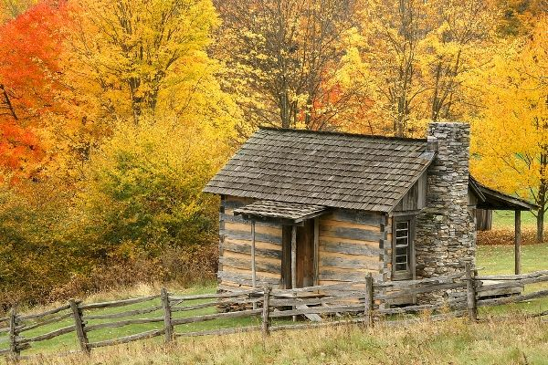 17 Best Images About Blue Ridge Mountains Virginia On