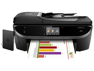 SAVE $50 on HP Officejet 8040 with Neat e-All-in-One Printer - See more at: http://dealsyoulike.com/save-50-on-hp-officejet-8040-with-neat-e-all-in-one-printer-2/#sthash.3D7nLgL0.dpuf