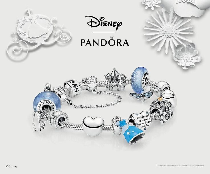 winnie the pooh pandora charm canada