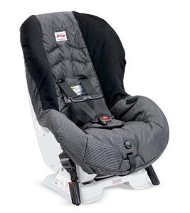 30 best The Safest Convertible Car Seat images on Pinterest ...