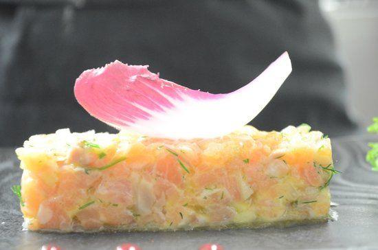 Beurre Noisette | Restaurants in de buurt van Premiere Classe Bourg En Bresse ...