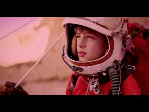 A nice music video concept.  Peking Duk - Take Me Over Ft. SAFIA [MUSIC VIDEO]