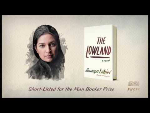jhumpa lahiri the namesake essay View essay - the movie namesake essay from eng 005 at lehigh university critical response: the namesake the namesake, a film based on the novel of jhumpa lahiri, explored the difficulty of leaving.