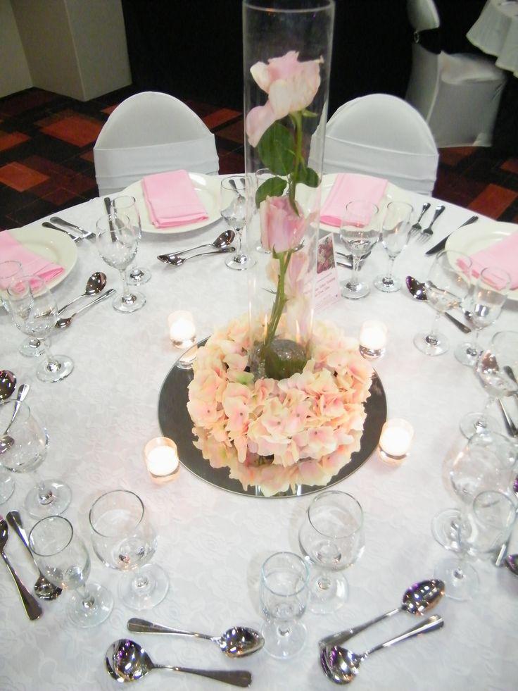 Wedding Decor Hire Toowoomba