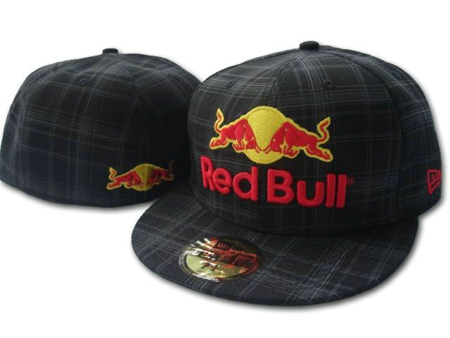 Gorras Red Bull 002 [CASQUETTESE 1161] - €16.99 : baratos new era libre en España!