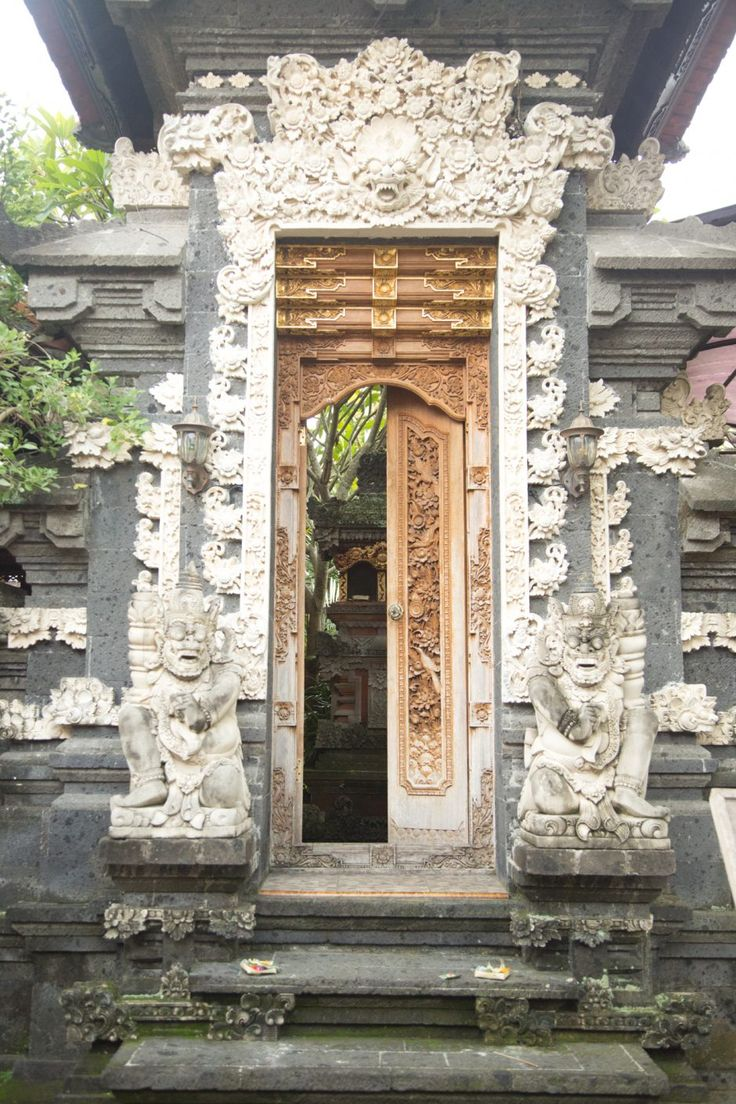 Bali: The ultimate guide with tips, tricks and how to plan your trip