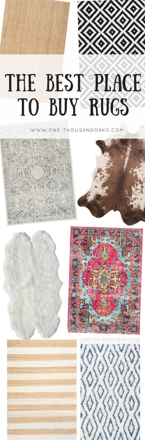 The Best Place To Buy Rugs   One Thousand Oaks