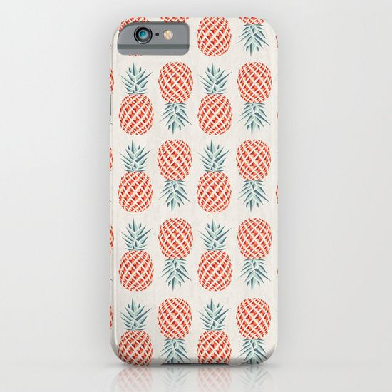 http://society6.com/product/pineapple-onq_iphone-case?curator=stdamos