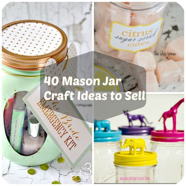 Gifts In A Jar Diy Projects Craft Ideas How To S For: 17 Best Images About Homemade Gifts On Pinterest