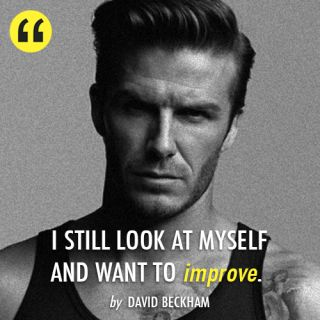 David-Beckham-Quote-320x320