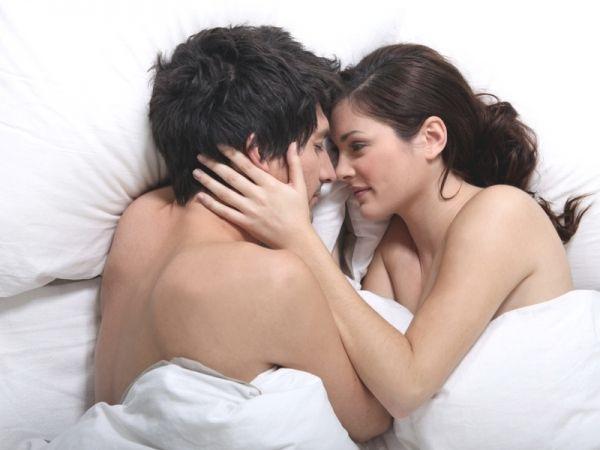 Il test di fertilità da fare in casa. Per uomini!
