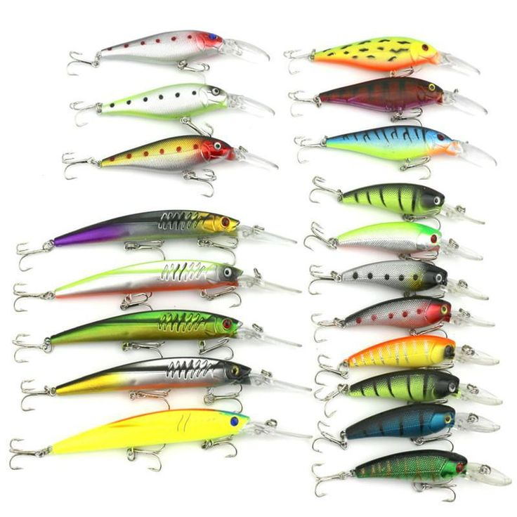 49 Best Lures Images On Pinterest Fishing Fishing Rigs And