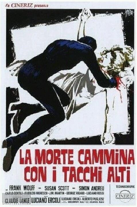 73 best giallo amp horror allitaliana images on pinterest