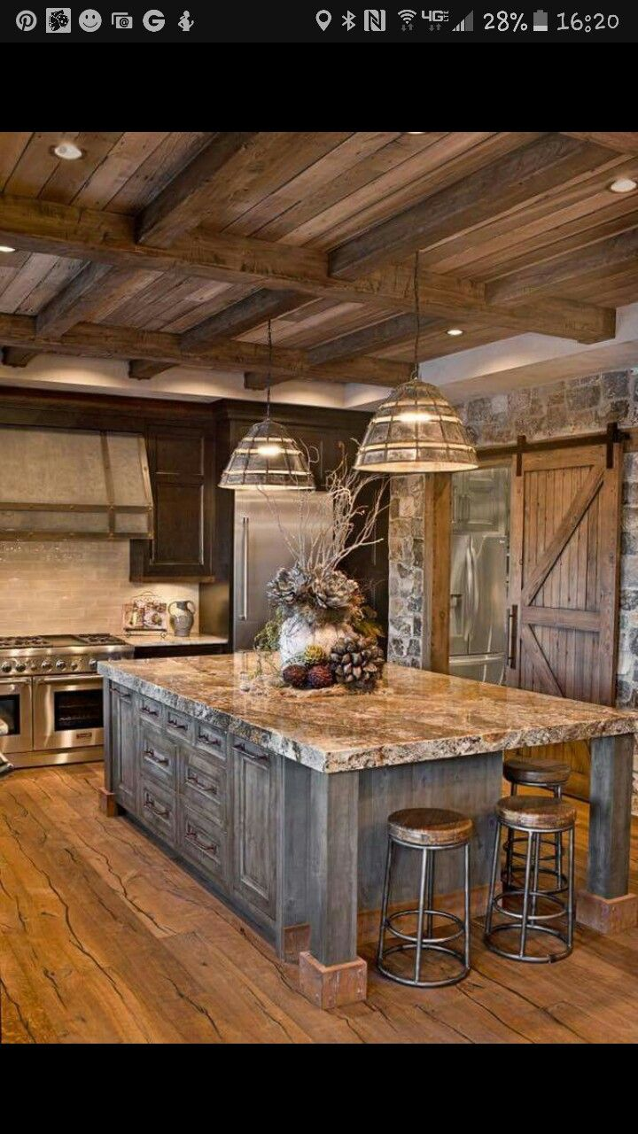 best dacha images on pinterest furniture ideas rustic