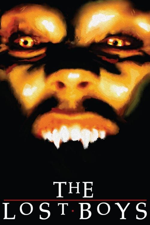 Mp4 movies videos free download east west 101: the lost boy.