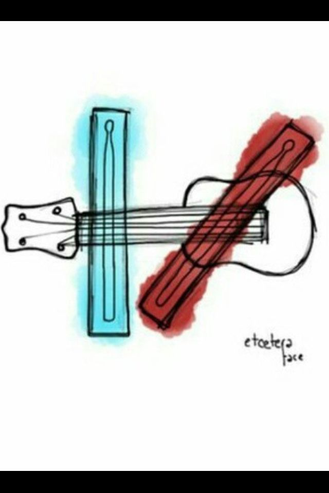 how to draw a banjo instrument awsome