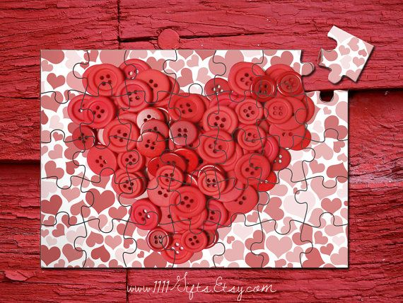 49 best Valentine\'s Day Printables for Him or Her images on ...