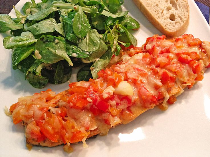 Überbackener Pangasius, ein sehr schönes Rezept aus der Kategorie Fisch. Bewertungen: 47. Durchschnitt: Ø 4,2.