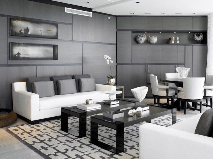 baltus furniture. baltus icon award nominee fanny haim furniture r