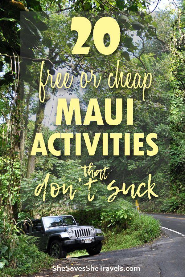 Pin On Visiting Hawaii