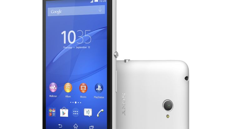 Everything you need to know about the Sony Xperia E4, including impressions and analysis, photos, video, release date, prices, specs, and predictions from CNET. - Page 1