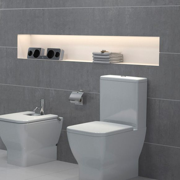 Bathroom Light Installation 96 best bathroom, en-suite, cloakroom lighting & mirrors images on