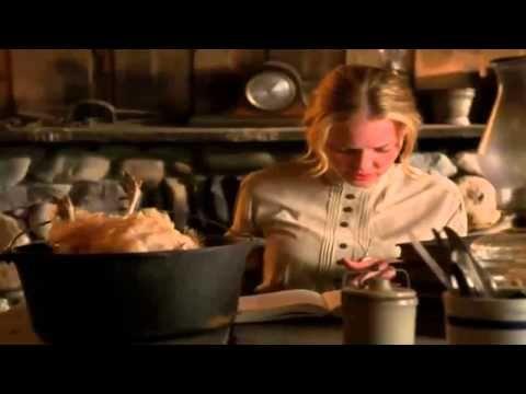 Pelicula completa conmovedora mas vista 2013 HD - Películas en español de amor, suspenso, drama. - YouTube