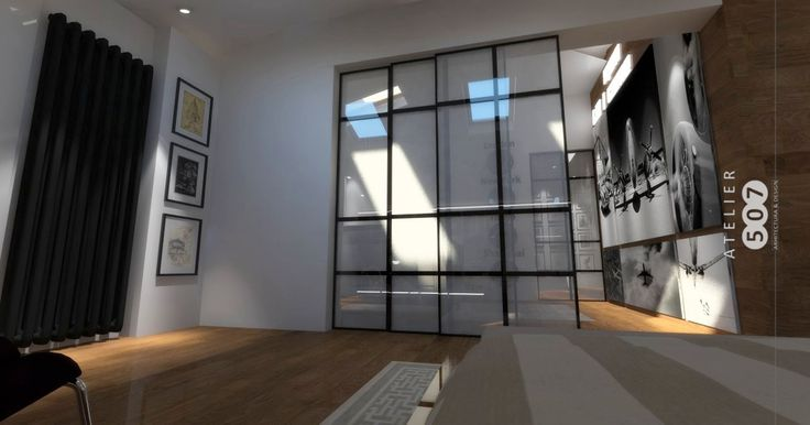 interior design , home decor , loft , industrial design, furniture design , bedroom