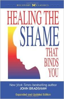 Healing the Shame that Binds You (Recovery Classics) http://amzn.to/1uGvmJZ