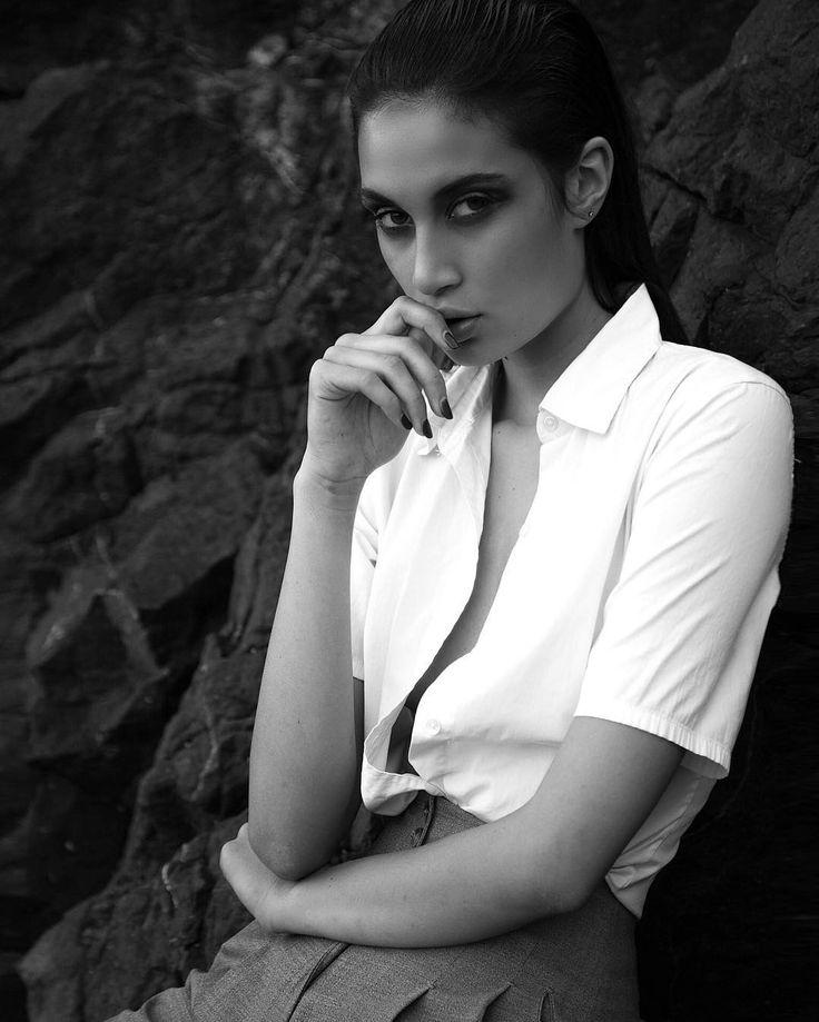 Milena Gorum