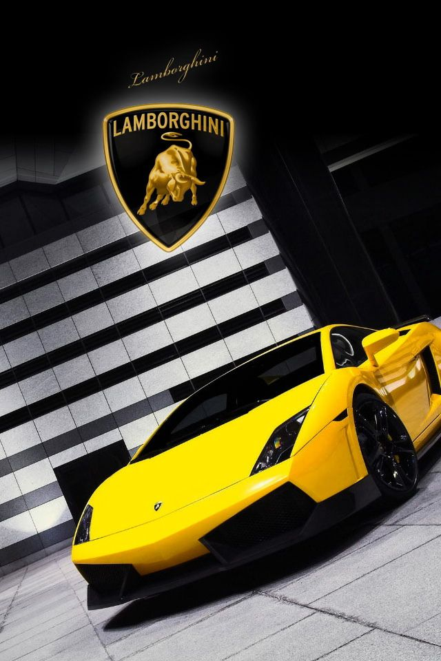 The Best Lamborghini Wallpaper Iphone Ideas On Pinterest