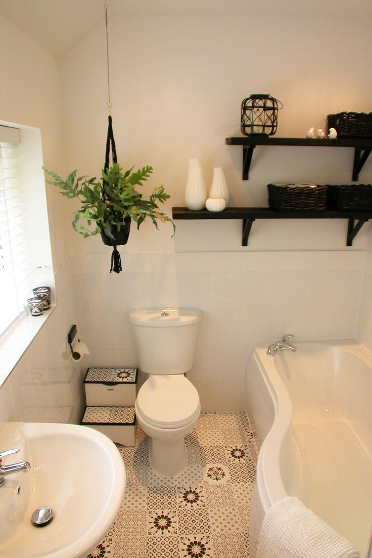 Bathroom Makeovers For Less 65 best bathroom images on pinterest | room, bathroom ideas and