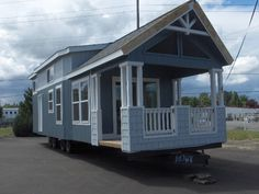 Mobile Homes, Manufactured Homes & Park Models For Sale Oregon, Washington, California, Idaho, Utah, Montana, Wyoming, Nevada