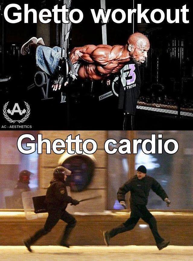 Fitness humor | funny