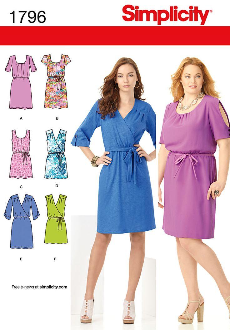 Free Plus Size Clothing Giveaway Nurufunicaasl