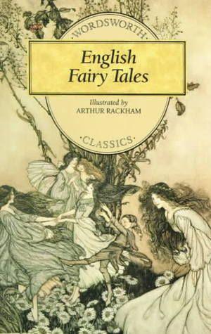 English Fairy Tales (Illus. by Rackham), http://www.e-librarieonline.com/english-fairy-tales-illus-by-rackham/