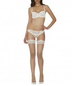 Lingerie - Stockings and Tights   Aubade® Official Website