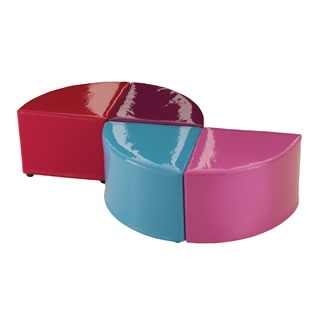 Elegant Seltz Slice Modular Seating   Contract Furniture Products   Design U0026  Contract Furniture Nice Ideas