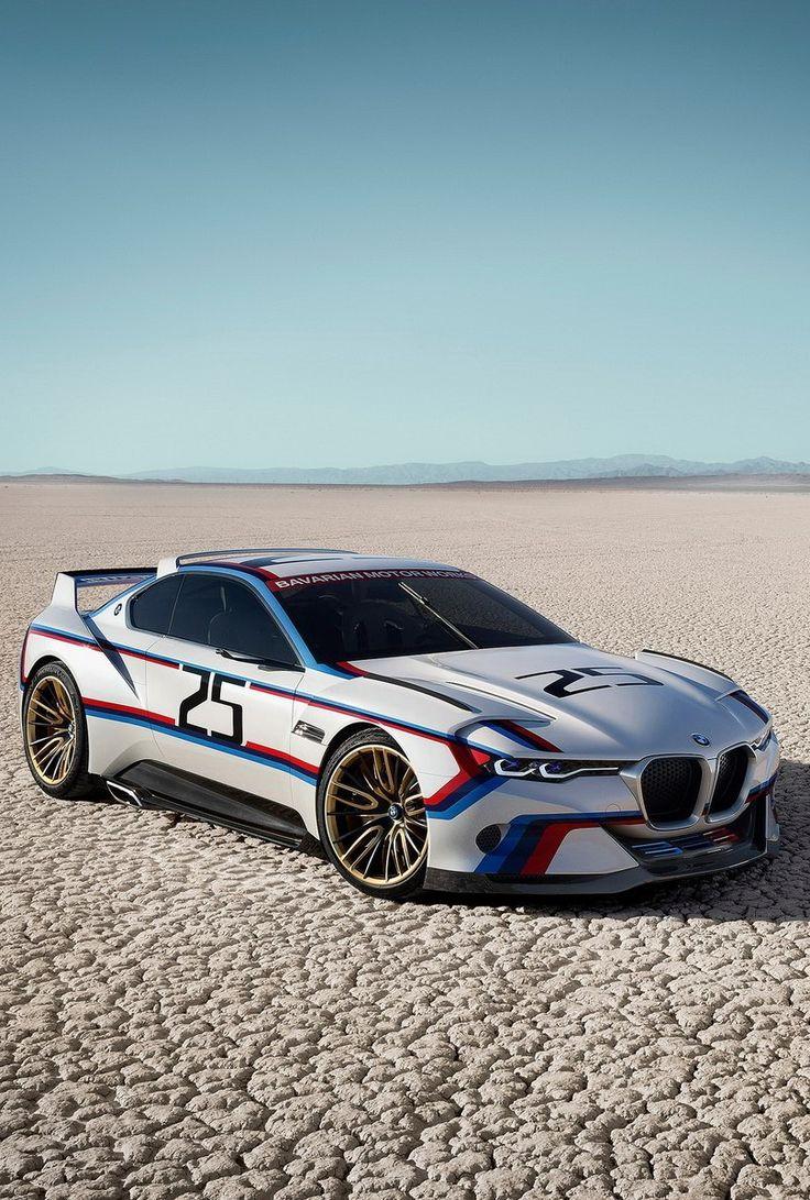 BMW 3.0 CSL Hommage R #carwrapping #wrap #vehicle #Inspiration #vehiclewrap #Autobeklebung #Autofolierung #Folie #Design #BMW #BMW3er