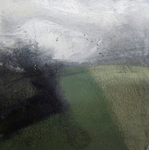 Drawing In the Landscape Helen Booth