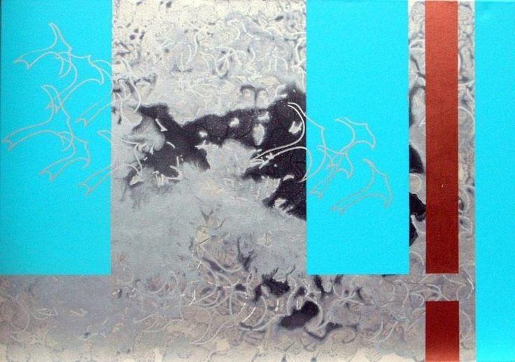 Gallerystore.pl - Jacek Malinowski