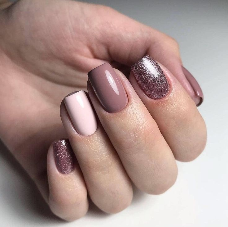 30+ Elegant Nail Designs With Diamonds In 2021 Summell