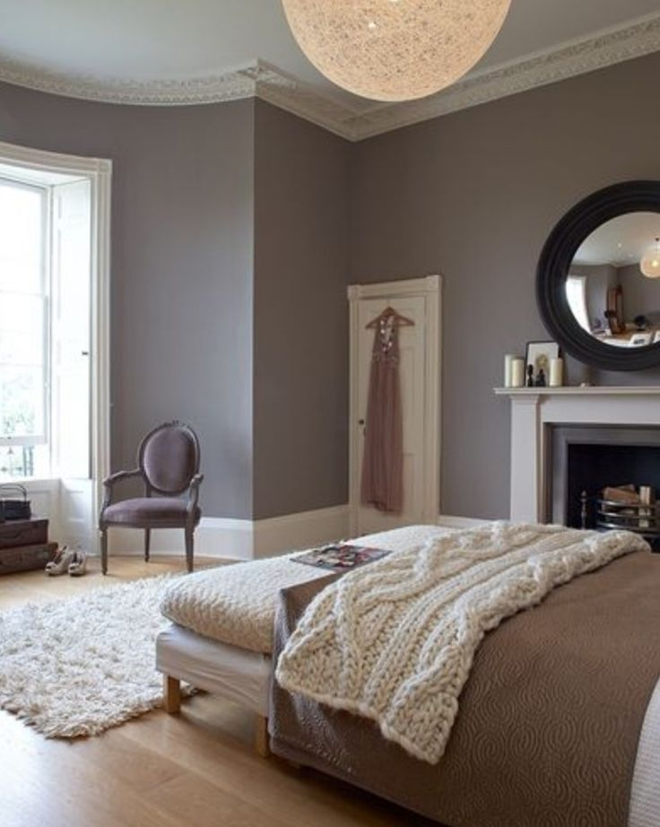 Taupe Bedroom Ideas: 25+ Best Ideas About Mocha Bedroom On Pinterest