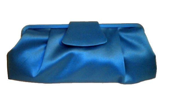 Cerimonia: quale tipologia di borsa scegliere - su http://tulleeconfetti.com/
