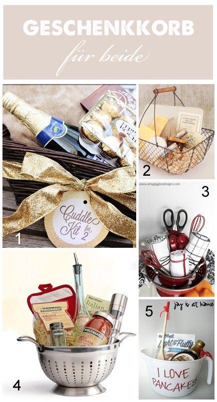 342 besten geschenkideen auch selbstgemacht bilder auf pinterest diy geschenke geschenke. Black Bedroom Furniture Sets. Home Design Ideas