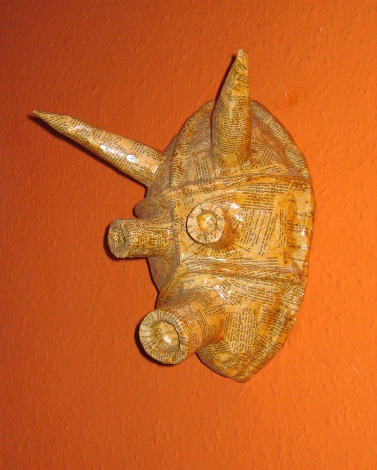 Mask (2003)