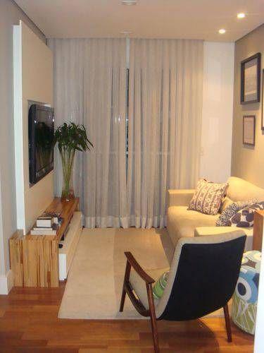 34832- decoração de sala pequena -adriana-victorelli-viva-decora